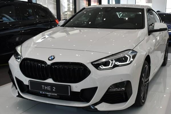 /upload/cars/20961/vehicle_459b7.jpg