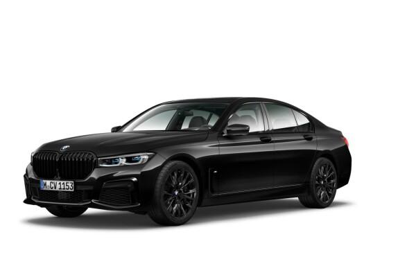/upload/cars/22690/vehicle_4d516.jpg