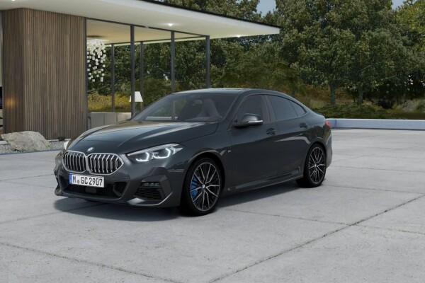 /upload/cars/23098/vehicle_4f8f9.jpg